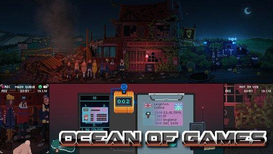 Not-Tonight-One-Love-Free-Download-4-OceanofGames.com_.jpg