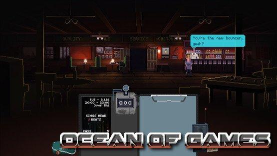 Not-Tonight-One-Love-Free-Download-1-OceanofGames.com_.jpg