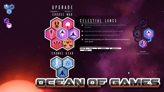 Nova-Drift-Free-Download-2-OceanofGames.com_.jpg
