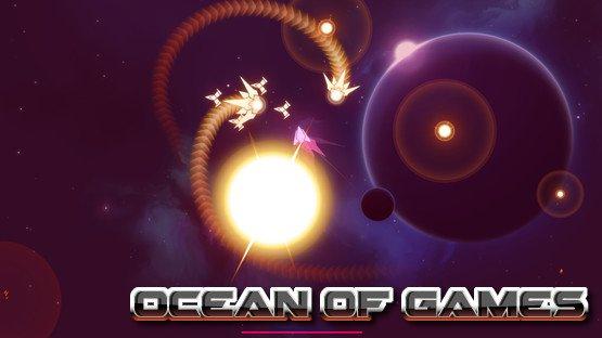 Nova-Drift-Free-Download-4-OceanofGames.com_.jpg