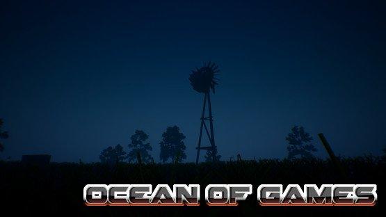 Nystagmus-Free-Download-3-OceanofGames.com_.jpg