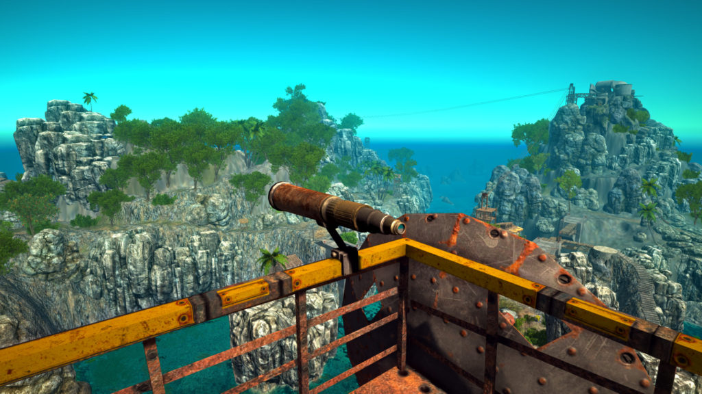 Odyssey The Next Generation Science Game Free Download