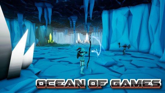 OmniFootman-Free-Download-2-OceanofGames.com_.jpg