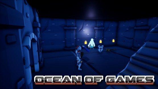 OmniFootman-Free-Download-4-OceanofGames.com_.jpg