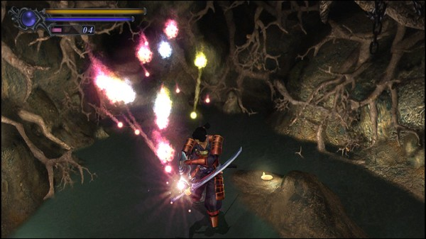 Onimusha Warlords Free Download