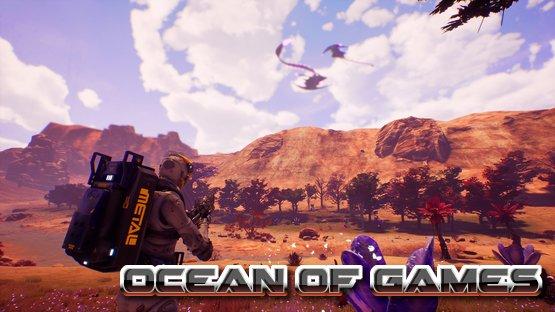 Outpost-Zero-HOODLUM-Free-Download-2-OceanofGames.com_.jpg