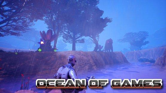 Outpost-Zero-HOODLUM-Free-Download-3-OceanofGames.com_.jpg