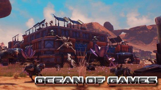 Outpost-Zero-HOODLUM-Free-Download-4-OceanofGames.com_.jpg