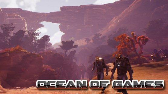 Outpost-Zero-HOODLUM-Free-Download-1-OceanofGames.com_.jpg