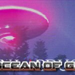 O.V.N.I Abduction TiNYiSO Free Download its Ocean of Games