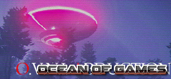 O.V.N.I-Abduction-TiNYiSO-Free-Download-1-OceanofGames.com_.jpg
