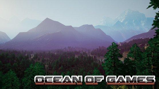 Path-of-Zen-PLAZA-Free-Download-2-OceanofGames.com_.jpg