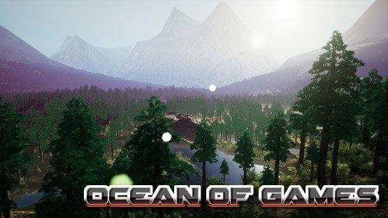 Path-of-Zen-PLAZA-Free-Download-3-OceanofGames.com_.jpg