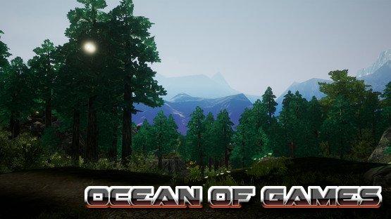 Path-of-Zen-PLAZA-Free-Download-4-OceanofGames.com_.jpg
