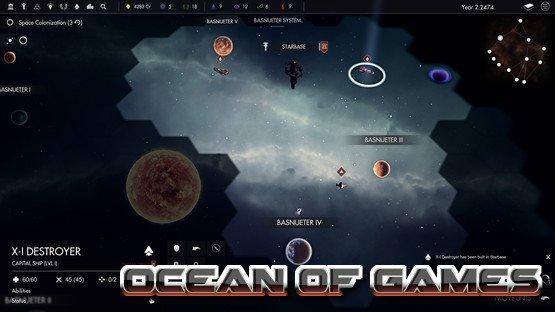 Pax-Nova-Free-Download-2-OceanofGames.com_.jpg