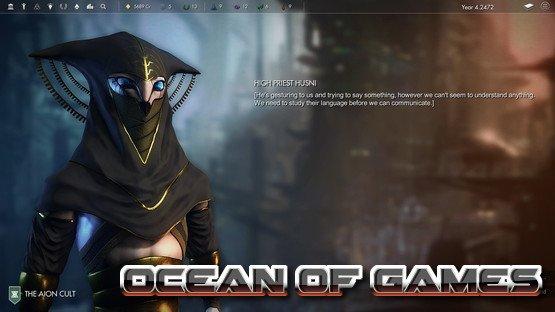 Pax-Nova-Free-Download-3-OceanofGames.com_.jpg