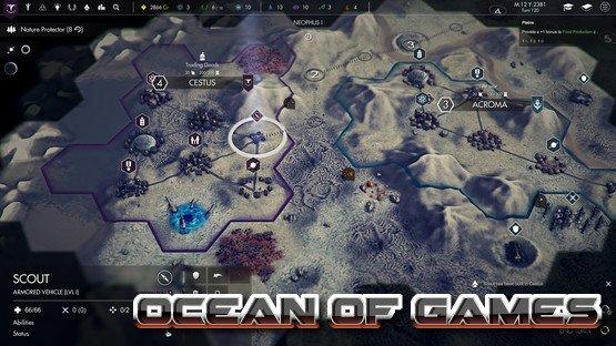 Pax-Nova-Free-Download-4-OceanofGames.com_.jpg