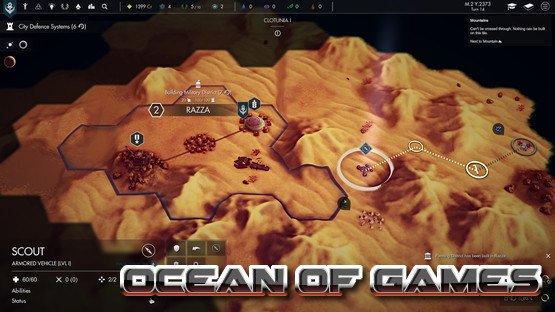 Pax-Nova-Free-Download-1-OceanofGames.com_.jpg