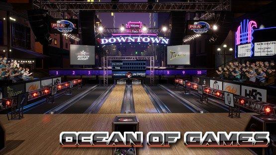 PBA-Pro-Bowling-2021-CODEX-Free-Download-3-OceanofGames.com_.jpg