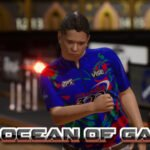 PBA Pro Bowling 2021 CODEX Free Download its Ocean of Games
