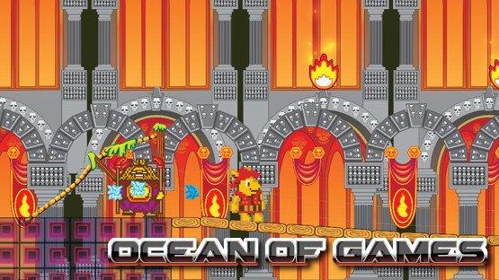 Peanut-Free-Download-2-OceanofGames.com_.jpg