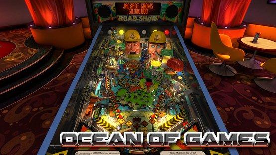 Pinball-FX3-Williams-Pinball-Volume-4-Free-Download-3-OceanofGames.com_.jpg