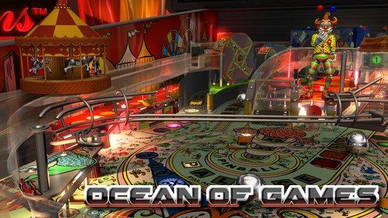 Pinball-FX3-Williams-Pinball-Volume-4-Free-Download-4-OceanofGames.com_.jpg