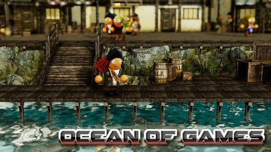 Pirates-of-First-Star-Free-Download-2-OceanofGames.com_.jpg