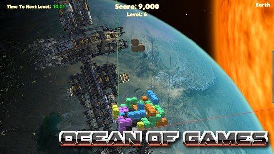 Pit-Blocks-3D-PLAZA-Free-Download-4-OceanofGames.com_.jpg