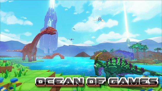 PixARK-Skyward-PLAZA-Free-Download-2-OceanofGames.com_.jpg
