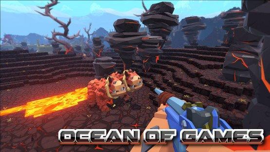 PixARK-Skyward-PLAZA-Free-Download-3-OceanofGames.com_.jpg