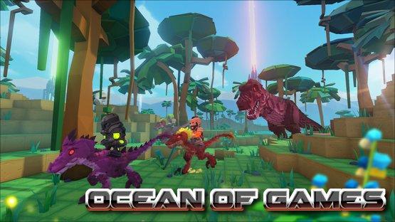PixARK-Skyward-PLAZA-Free-Download-4-OceanofGames.com_.jpg