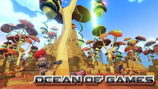 PixARK-Skyward-PLAZA-Free-Download-1-OceanofGames.com_.jpg