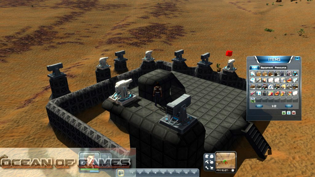 Planet Explorers Download For Free