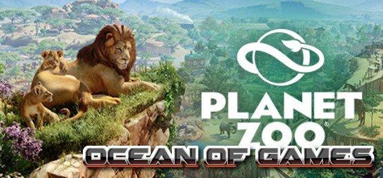 Planet-Zoo-EMPRESS-Free-Download-1-OceanofGames.com_.jpg