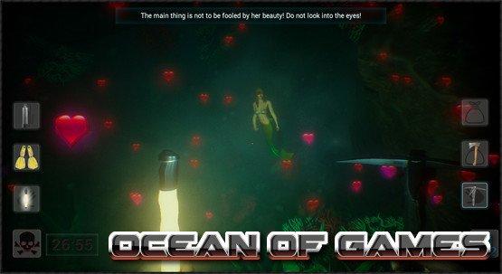 Please-Find-Me-Free-Download-4-OceanofGames.com_.jpg