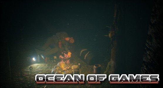 Please-Find-Me-Free-Download-1-OceanofGames.com_.jpg