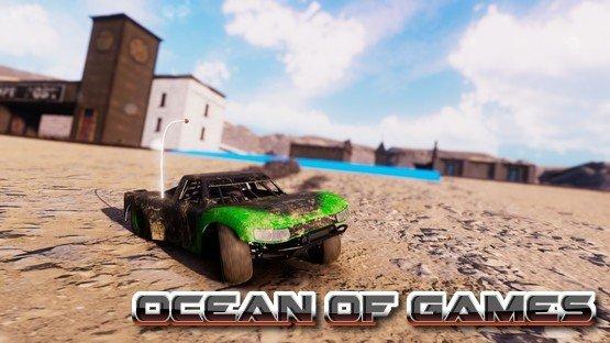 PocketCars-Early-Access-Free-Download-3-OceanofGames.com_.jpg