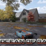PocketCars Early Access Free Download its Ocean of Games