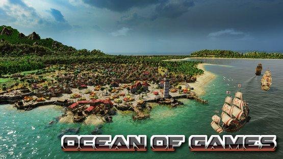 Port-Royale-4-CODEX-Free-Download-2-OceanofGames.com_.jpg