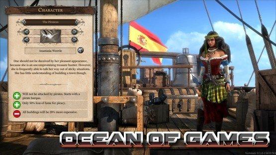 Port-Royale-4-CODEX-Free-Download-3-OceanofGames.com_.jpg