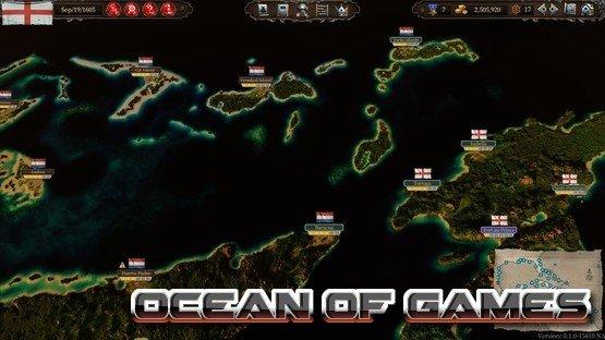 Port-Royale-4-CODEX-Free-Download-4-OceanofGames.com_.jpg