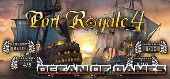 Port-Royale-4-CODEX-Free-Download-1-OceanofGames.com_.jpg