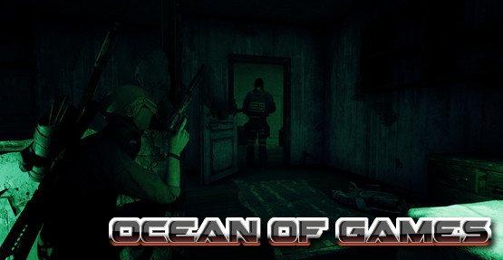 Potentia-CODEX-Free-Download-4-OceanofGames.com_.jpg