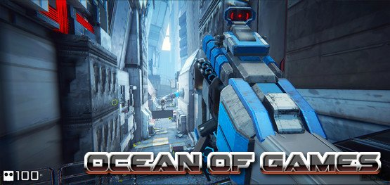 PREONE-REVO-Free-Download-2-OceanofGames.com_.jpg