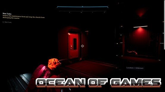 Primordium-Day-Zero-PLAZA-Free-Download-2-OceanofGames.com_.jpg
