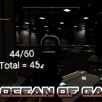 Primordium Day Zero PLAZA Free Download its Ocean of Games