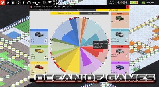 Production-Line-Car-factory-simulation-v1.72-Free-Download-2-OceanofGames.com_.jpg