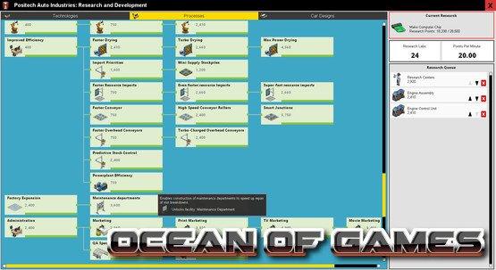 Production-Line-Car-factory-simulation-v1.72-Free-Download-3-OceanofGames.com_.jpg