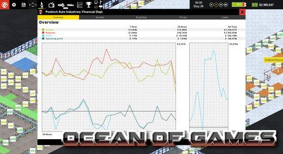 Production-Line-Car-factory-simulation-v1.72-Free-Download-4-OceanofGames.com_.jpg